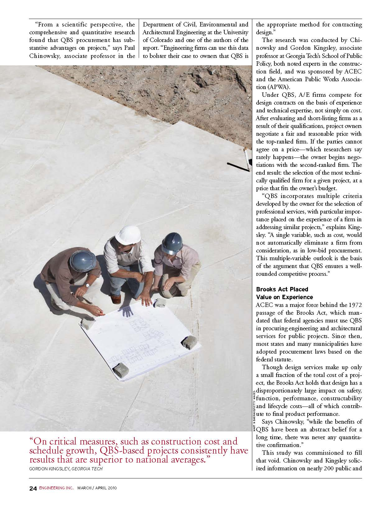 engineering inc_qbs article_marchapril 2010_page_2
