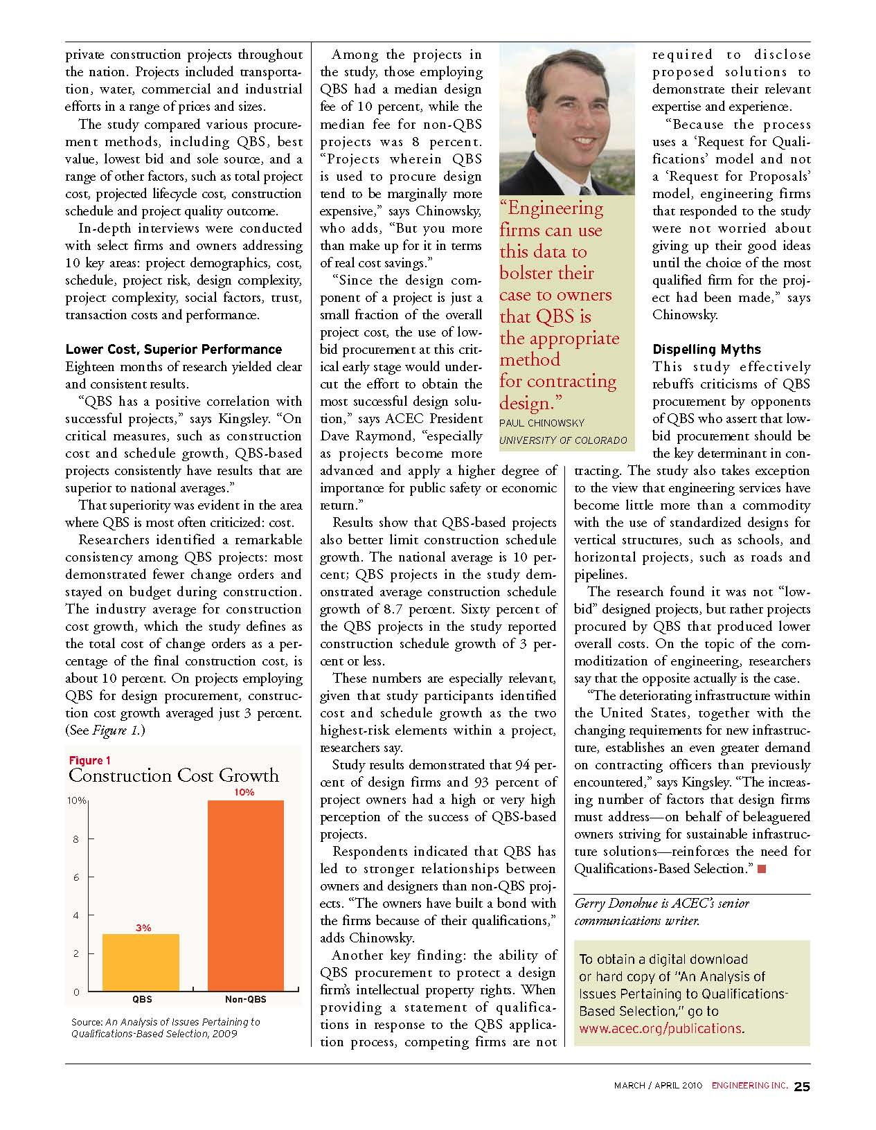 engineering inc_qbs article_marchapril 2010_page_3