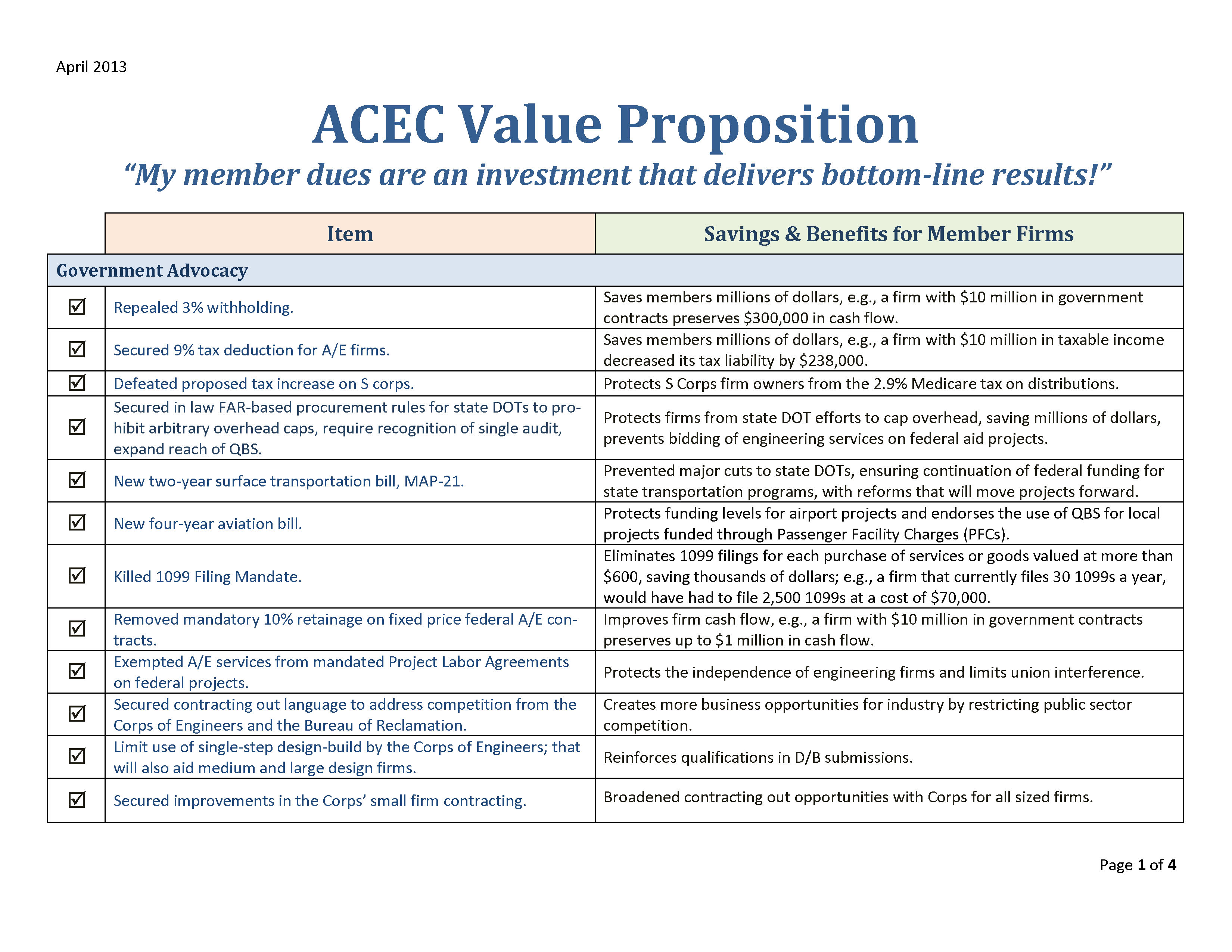 value proposition summary_page_1