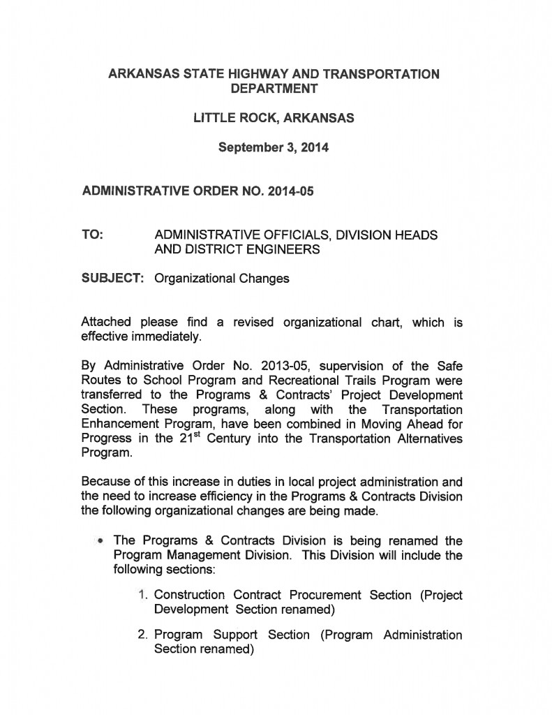 Admin Order 2014-05_Page_1