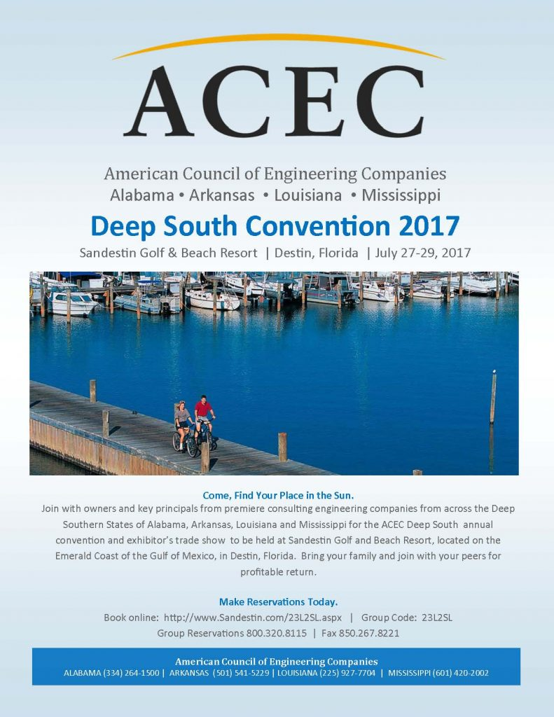 Deep South Convention Registration Form 2017 (002)_Page_1