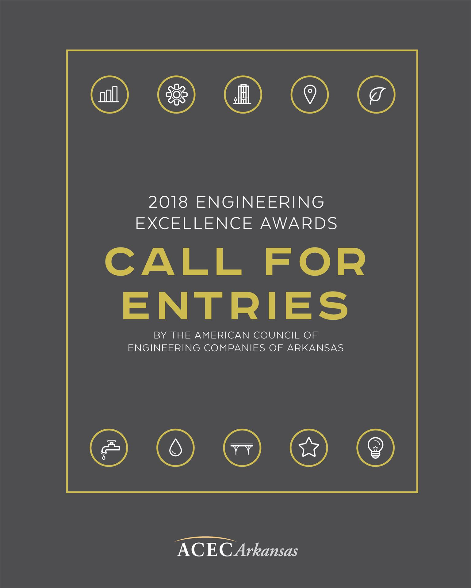 ACEC 2018 Call for Entries_FINAL_Page_1 (Custom)