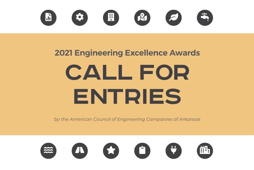 2021 Call for Entries